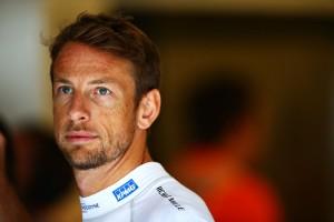 F1: Button már nem hisz a McLarenben?