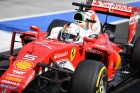 Vettel: Sokkal gyorsabbak voltunk, mint a Red Bull