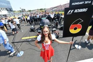 F1: Rosberget nem aggasztja a ponthátrány