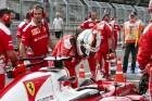 Vettel: Button elaludt a pályán!