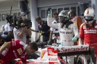 F1: Rosberg megúszta a büntetést