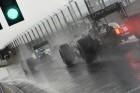F1: Vettel megint nekiment a Pirellinek