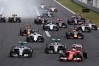 F1: A Mercedesnél félnek a Magyar Nagydíjtól
