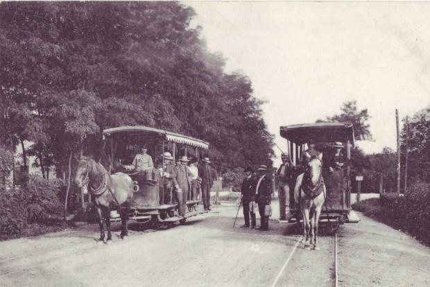 Tudod mi 150 éves ma Budapesten?