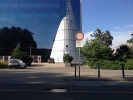 Újabb gyöngyszem a magyar közlekedési tudományokból