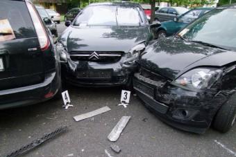 Bekeményítettek a biztosítók az ittas autósokkal