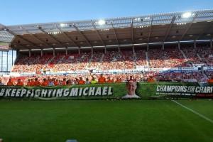 F1: Massa nem akar Schumacherről beszélni