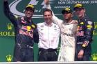 F1: Hamiltonnak ez nagyon jó érzés volt