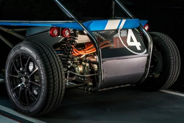kyburz-e-rod-battery-sports-car-12