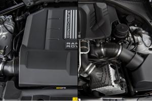 A BMW-től vásárolná sportmotorjait a Jaguar