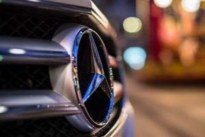 Izgalmas újdonságokat tartogat nekünk a Mercedes