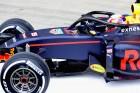 F1: A pilóták leszavazták, de elfogadják a glóriát