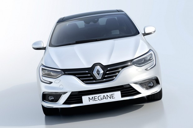 A Renault szerint hamarosan annyi a dízeleknek