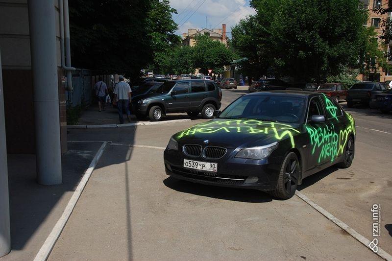 revforparking001-7