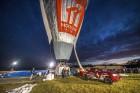Toyota Hiluxszal repüli körbe a Földet egy orosz felfedező