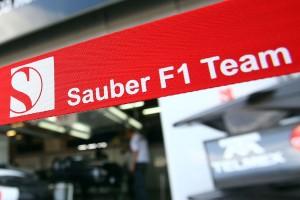 F1: Hondára vált a Sauber?