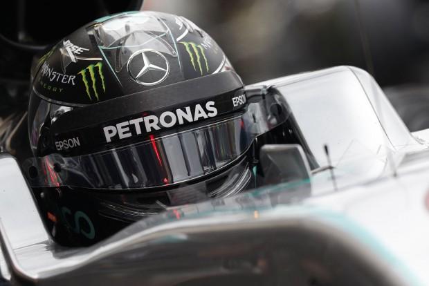 F1: Rosberget vizsgálat alá vonták