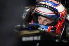 F1: Ezért futkározott Button a bokszutcában