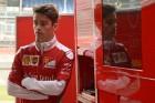 F1: Bianchi szelleme vezérelte a Ferrari-ifjoncot