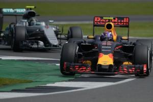 F1: A Red Bulltól kell félni jövőre?