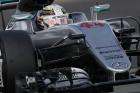 F1: Mégis most jön Hamilton hátrasorolása?