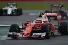 F1: Újabb főnököt rúgtak ki a Ferraritól