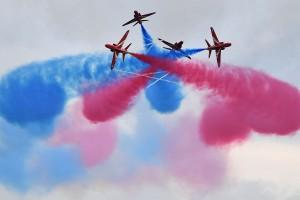F1: A Brit és Német Nagydíj is megmenekülhet