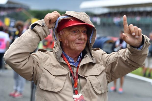 F1: Verstappennek vissza kell vennie