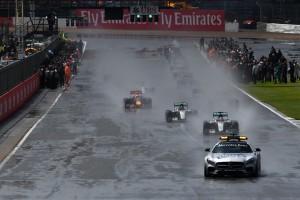 F1: A volt bajnok legyávázta a pilótákat