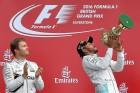 Rosberg: Kritikus hiba volt, valamit tennünk kellett