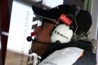 F1: A Force India visszaszólt a Renault-nak