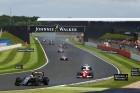 F1: Remekelt otthon a Force India