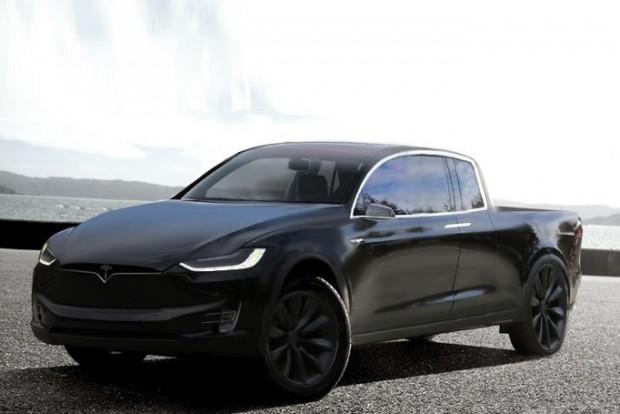 Haszonjárművekkel erősítene a Tesla