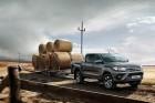 Haszonjármű fronton erősít a Toyota