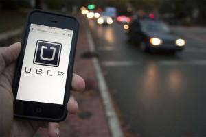 Máris itt az Uber utódja?