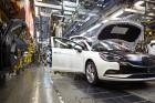 Brexit: bezárhatnak a Vauxhall autógyárai