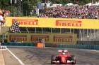 F1: A Ferrari már tudja, mitől gyenge az idei autó