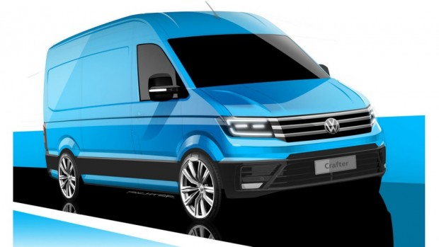 volkswagen-crafter-renderings (1)