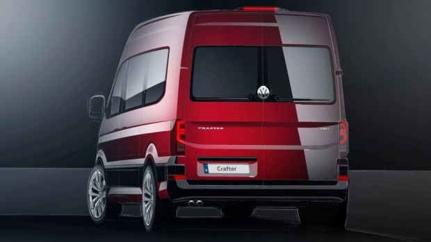 volkswagen-crafter-renderings (2)