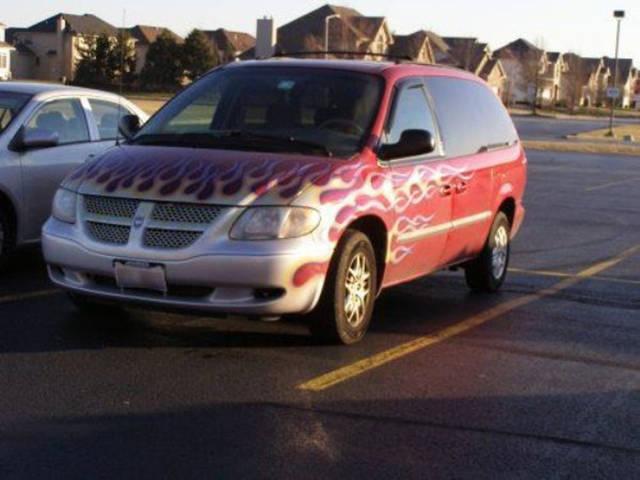 weirdly_customized_cars_640_05