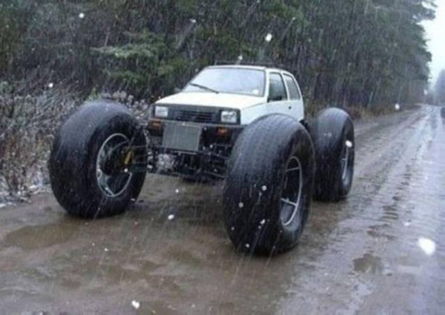 weirdly_customized_cars_640_09
