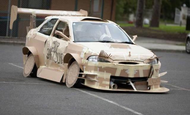 weirdly_customized_cars_640_17
