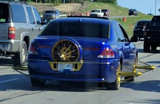 weirdly_customized_cars_640_19