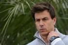 F1: Brawn visszatérhet, a Mercinél nincs harag
