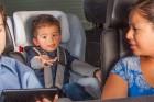 Kamerával figyeltetné az utasokat egy beszállító