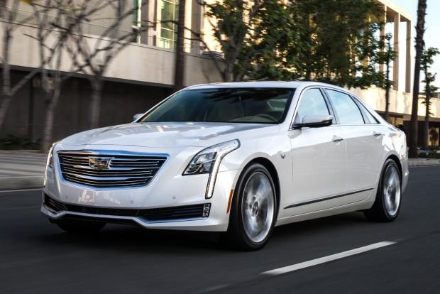 17. Cadillac 79 (80)