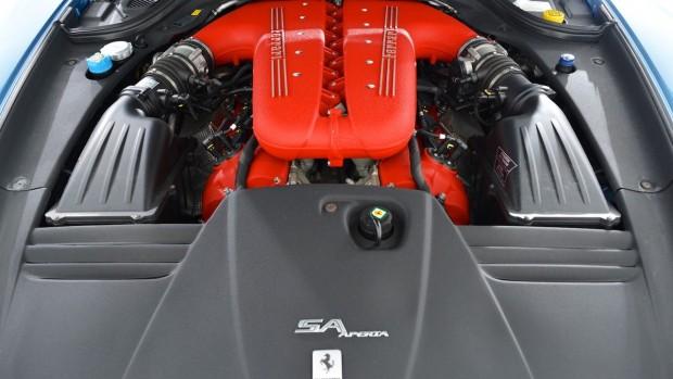 2011-ferrari-599-sa-aperta (5)