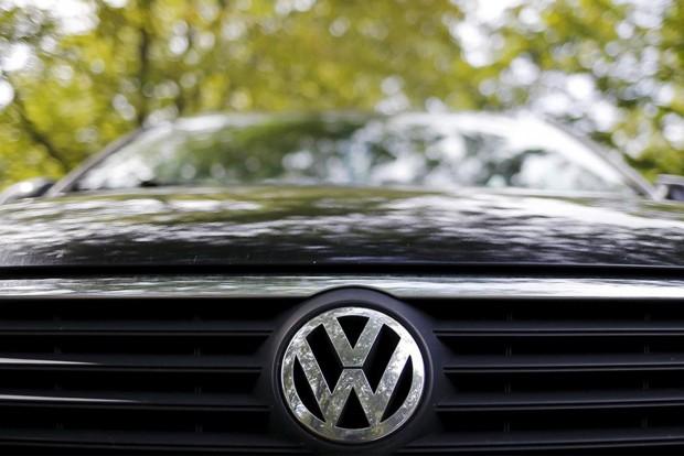 Újabb frissítéseket kezdhet meg a Volkswagen