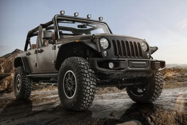 22. Jeep 78 (75)
