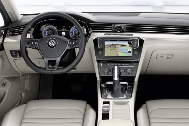 23. Volkswagen 78 (80)